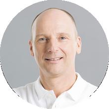 Dr. med. Andreas Brune