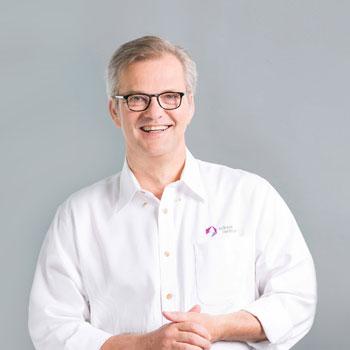Dr. med. Martin Kranich Prävent Centrum