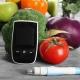 low carb Ernährung bei Typ-2-Diabetes