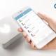 Digitale Übertragung von Befunden per LifeTime auf das Smartphone