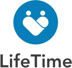 LifeTime-Logo-quadratisch