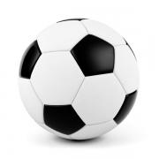 Fußball, Weltmeisterschaft