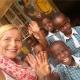 Verein AMAGARA, Hilfsprojekt Uganda, Violetta Muschinska Praevent Centrum