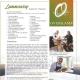 Rezept vom Prävent Partner: Overkamp: Lammcurry