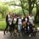 """""""Praevent rennt"""": Team des Praevent Centrums beim B2Run 2019 im Westfalenpark Dortmund"""