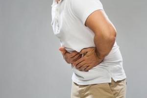 Reizdarm, Bauchschmerzen, Reizdarmsyndrom, Verdauung
