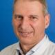 Dr. Dirk Schaefer, assoziierter Spezialist Prävent Centrum