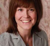 Dr. med. Nicole Lambertz-El Hindy, Schmerztherapeutin im Prävent Centrum
