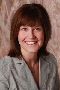 Dr. med. Nicole Lambertz-El Hindy, Spezielle Schmerztherapie im Prävent Centrum