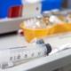 Pneumokokkenimpfung